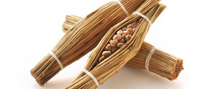 Natto – czy japońskie fermentowane danie pomaga chronić przed COVID-19?