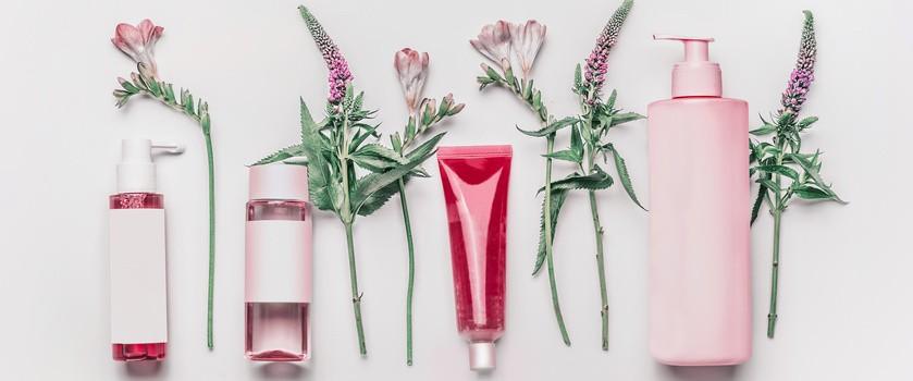 Kosmetyki naturalne – co to właściwie znaczy?