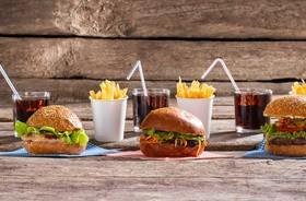 Wysokoprzetworzona żywność zagrożeniem dla zdrowia