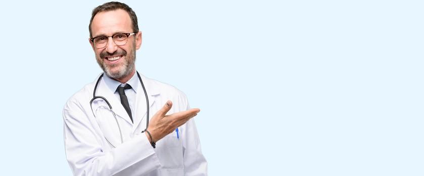 Jakie badania kontrolne warto wykonać po chorobie?