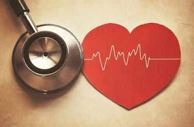 Profilaktyka chorób serca