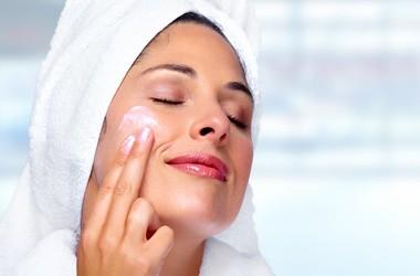 Jak dbać o suchą i wrażliwą skórę?