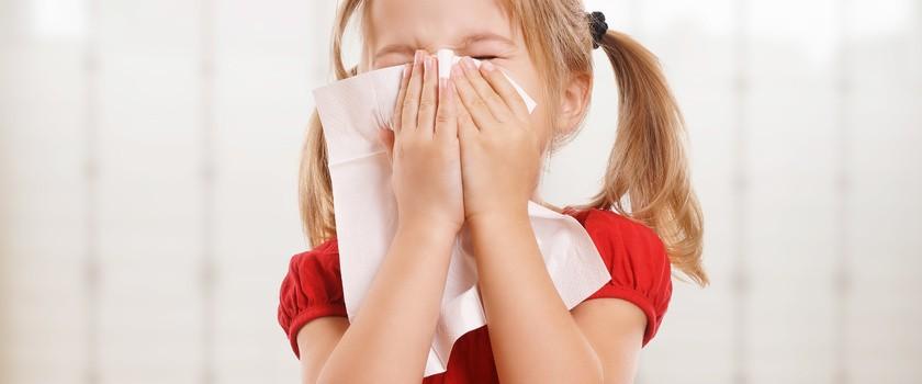 Kiedy działać, żeby choroba się nie rozwinęła?