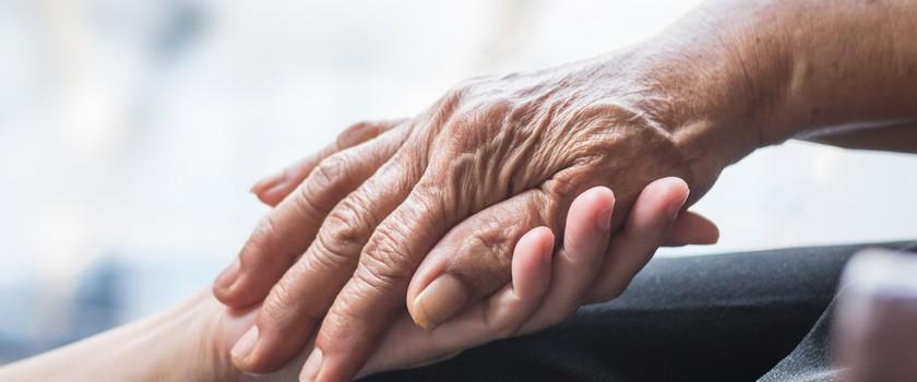 Parkinson – przełomowy test skórny w wykrywaniu wczesnych objawów choroby