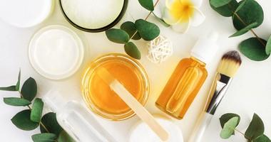 DIY — kosmetyki, które zrobisz w domu