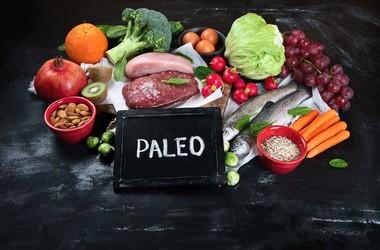Dieta paleo – na czym polega dieta paleolityczna i jak może wpływać na zdrowie?