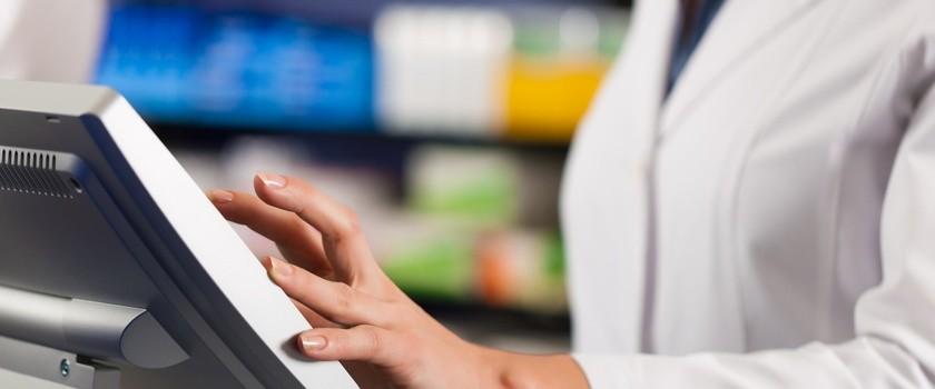 Kupujemy coraz więcej leków