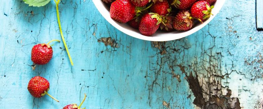 10 rzeczy, które możesz jeść i pić w ciąży, a o tym nie wiedziałaś