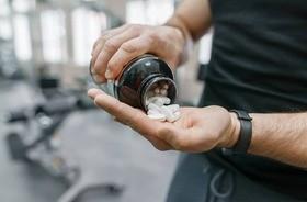 Insulinomimetyki – kwas alfa-liponowy (ALA) – właściwości, wskazania i skutki uboczne suplementacji. Czy ALA jest skuteczny w procesie odchudzania?