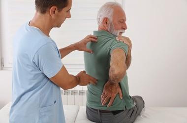 Zapalenie wielomięśniowe – przyczyny, objawy, leczenie