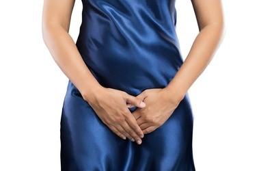 Drożdżyca pochwy – przyczyny i objawy. Jak skutecznie leczyć i zapobiegać grzybicy miejsc intymnych?