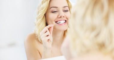 Nici dentystyczne - dlaczego warto ich używać?