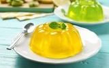 Żółcień chinolinowa (E104) – właściwości i zastosowanie. Jaki ma wpływ na zdrowie?