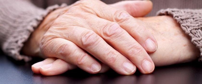W Polsce może powstać lek na Alzheimera