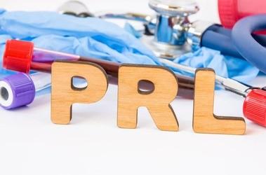 Prolaktyna (PRL) – badanie, normy, interpretacja wyników. Czy istnieje jeden skuteczny sposób leczenia zaburzeń związanych z właściwym poziomem prolaktyny?