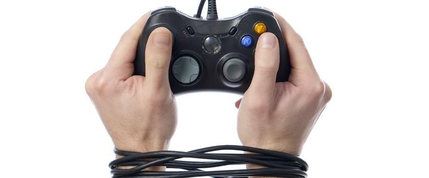 WHO: uzależnienie od gier komputerowych jest chorobą