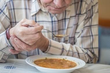 Dieta w chorobie Parkinsona – na co warto zwrócić uwagę?
