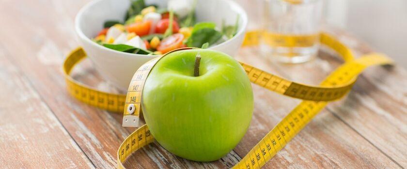 Eksperci zaprezentowali nową, zmienioną piramidę żywienia
