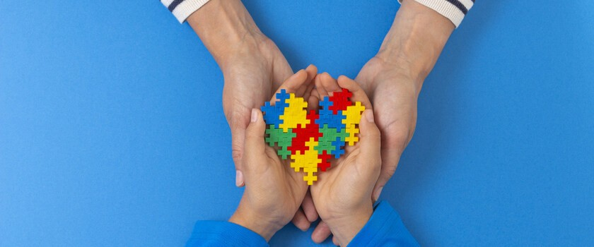 Dlaczego autyzm częściej stwierdza się u chłopców niż u dziewczynek? Naukowcy wciąż szukają odpowiedzi