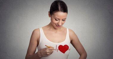 Jak zadbać o serce w młodym wieku?