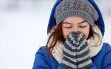 Angina i zapalenie zatok – zimowe choroby