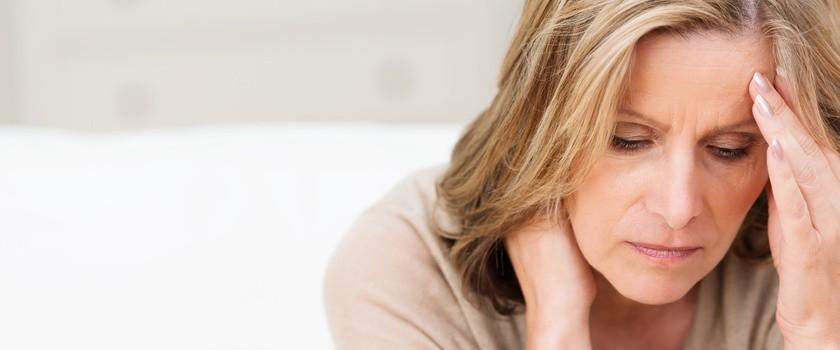 Kortyzol - norma, badanie i objawy podwyższonego/obniżonego kortyzolu