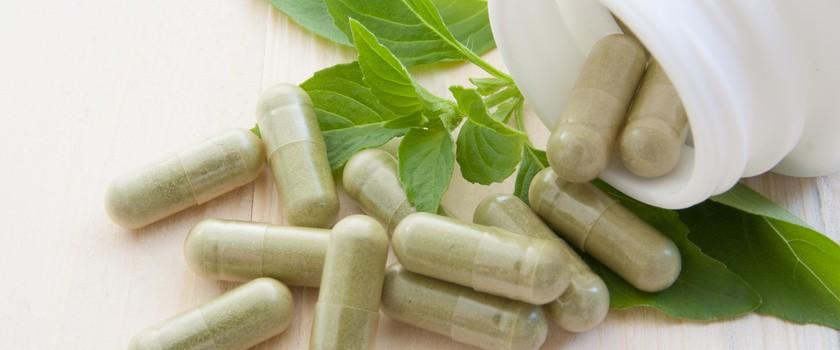 Leki na uspokojenie bez recepty – co zawierają i czy są skuteczne?