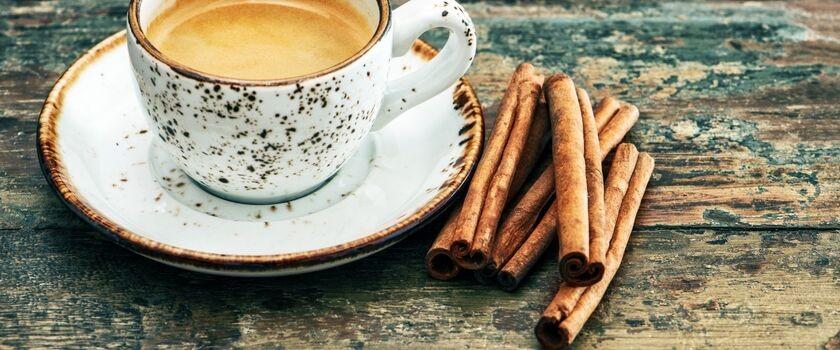 Alternatywy dla klasycznej kawy