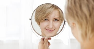 Co skóra mówi o stanie naszego zdrowia?