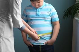 Probiotyki a dziecięca otyłość