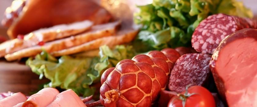 Jak wybierać mięso i wędliny?