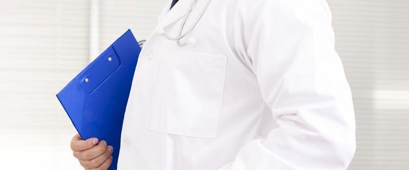 Zmiany w pakiecie onkologicznym