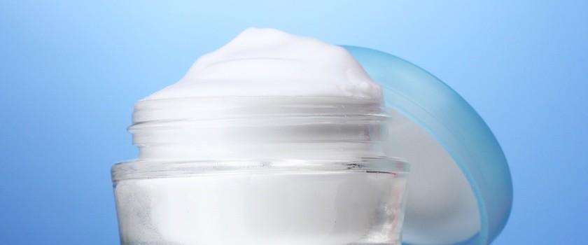 Substancje, które najczęściej uczulają w kosmetykach