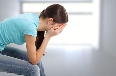 Najczęstsze przyczyny poronień