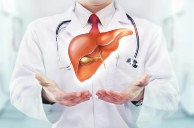 Rak wątroby (naczyniak, torbiel, nowotwór złośliwy) – objawy, i leczenie