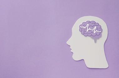 Udar krwotoczny mózgu – na czym polega? Jakie są objawy wylewu krwi do mózgu, jak wygląda diagnostyka i leczenie? Udar mózgu – pierwsza pomoc