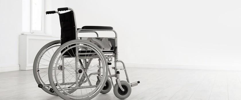 Nadzieja na nowy lek dla chorych na stwardnienie rozsiane