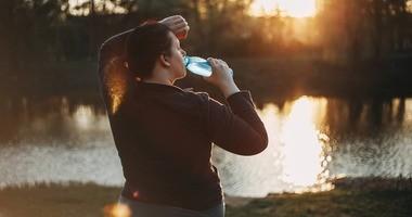Termogeneza – czym jest? Jaki ma wpływ na utratę masy ciała?