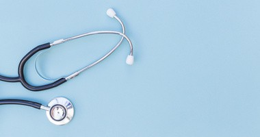 Profilaktyka 40 PLUS – w lipcu rusza nowy program Ministerstwa Zdrowia