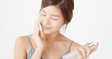 Kosmetyki do pielęgnacji koreańskiej