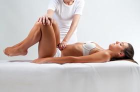 Fizjoterapeuta uroginekologiczny – komu może pomóc? Czym zajmuje się fizjoterapia uroginekologiczna?