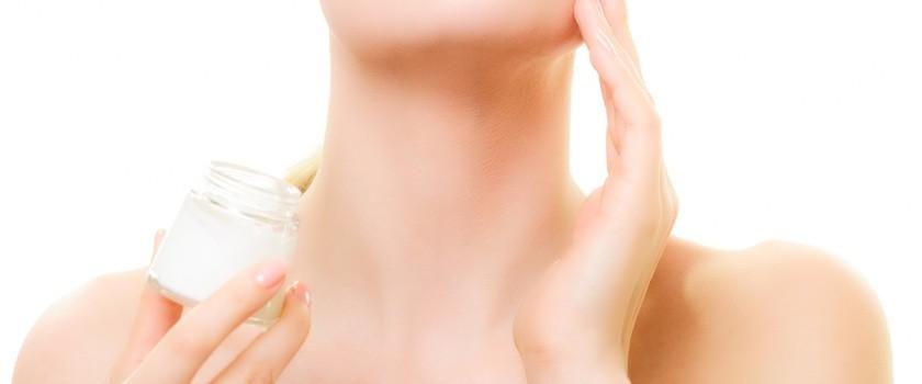 Alfahydroksykwasy – kwas glikolowy, mlekowy i migdałowy