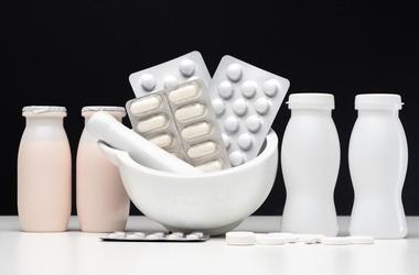 Kwas mlekowy – właściwości, zastosowanie, suplementacja. Rola kwasu mlekowego w organizmie