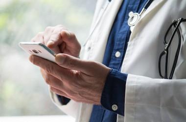 Powstała aplikacja na smartfona, która wykrywa anemię. Jak działa?