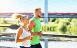 Do biegu – gotowi – start! Suplementacja podczas letniej aktywności