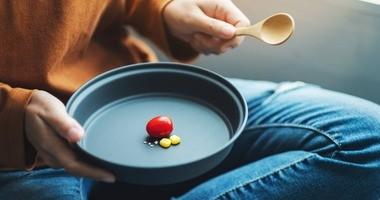 Selektywne zaburzenie odżywiania – przyczyny, objawy i leczenie wybiórczego jedzenia