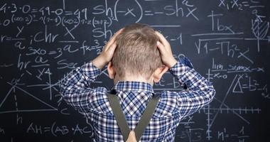 Dyskalkulia - objawy, diagnoza i przyczyny