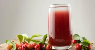 Acerola – co to za owoc? Właściwości i zastosowanie aceroli