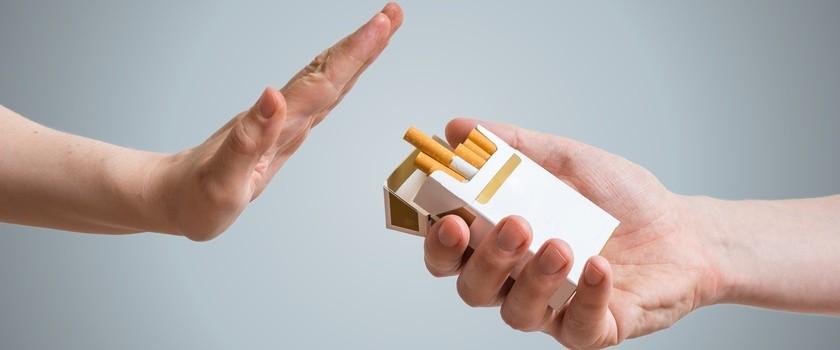 Chcesz się dowiedzieć, jak rzucić palenie? Przeczytaj ten artykuł!