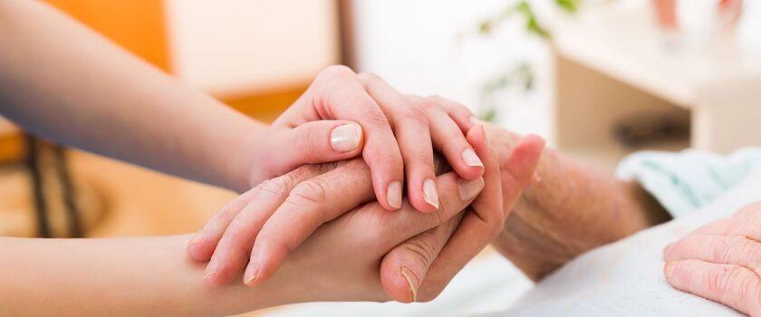 Czy drżenie mięśni to zawsze objaw choroby?